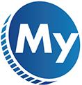 My CU Logo